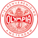 Logo asc Olympia