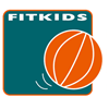 Logo Fitkids Amsterdam