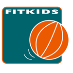 Fitkids Amsterdam