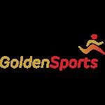 GoldenSports