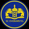 Logo SC Overamstel