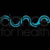 Logo Stichting Dance for Health