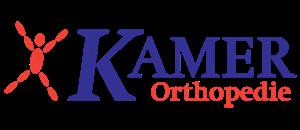 Logo Kamer Orthopedie B.V.