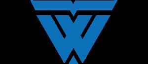 Logo Wings Technology