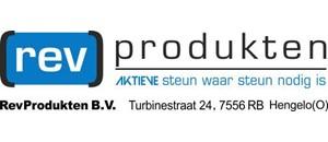 Logo RevProdukten BV