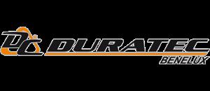 Logo Duratec Benelux
