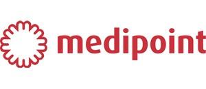 Logo Medipoint