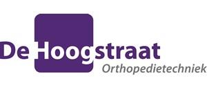 Logo De Hoogstraat (Protec/Rijndam)