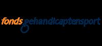 Logo partner Fonds
