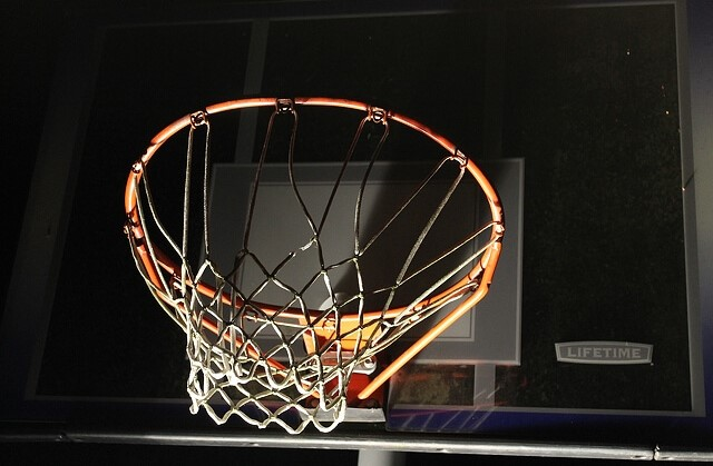 Sportvereniging WSV start met rolstoelbasketbal trainingen afbeelding nieuwsbericht