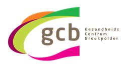 GCB Broekpolder doet mee aan de Diabetes Challenge afbeelding nieuwsbericht