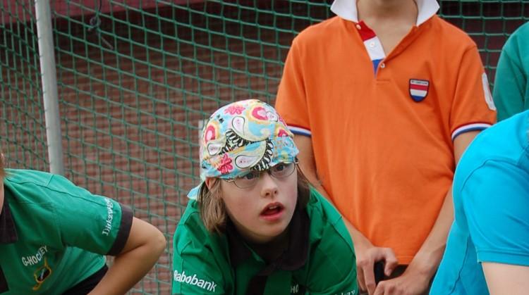 Uniek Sportevenement in Elst  afbeelding nieuwsbericht