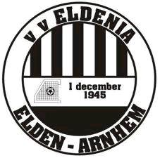 Kader voor G-teams v.v. Eldenia gezocht! afbeelding nieuwsbericht