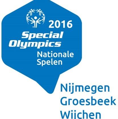 Uitnodiging Special Olympics Regionale Spelen afbeelding nieuwsbericht