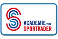 Avond voor verenigingen: 'Autisme en Sport' in Renkum afbeelding nieuwsbericht