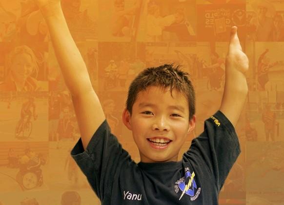 3e editie Verkiezing Sporttalent van het Jaar van start afbeelding nieuwsbericht