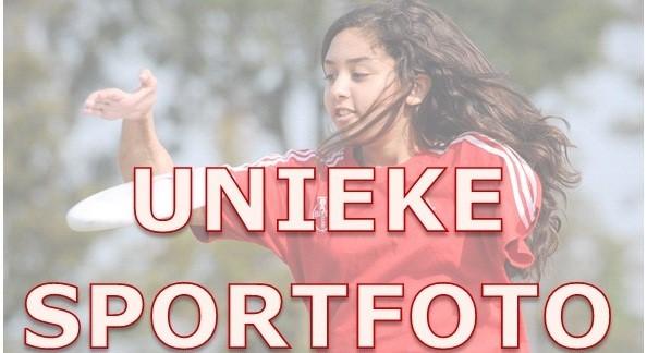 Stemmen op UNIEKE SPORTFOTO'S afbeelding nieuwsbericht