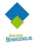 Arnhemse Beweegdag 2013: laat je niet beperken, beweeg mee! afbeelding nieuwsbericht