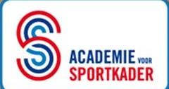 Sport en autisme gaat dat samen? afbeelding nieuwsbericht