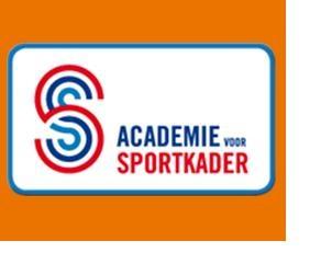 Sport en autisme in de praktijk! afbeelding nieuwsbericht