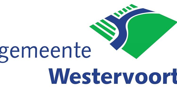 Gemeente Westervoort sluit aan bij Uniek Sporten afbeelding nieuwsbericht
