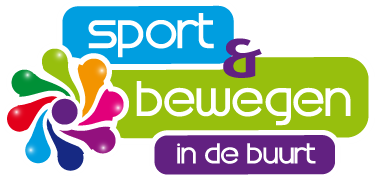 Uniek Sporten kanshebber voor landelijke Stimuleringsprijs afbeelding nieuwsbericht