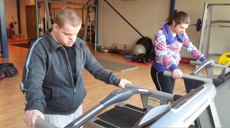 Sporten en bewegen onder begeleiding bij Formupgrade in Arnhem afbeelding nieuwsbericht