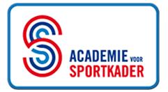 Unieke kans: gratis bijscholingen aangepast sporten voor trainers en coaches afbeelding nieuwsbericht