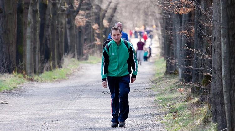 Wandelfeest 2014: een compleet dagje uit! afbeelding nieuwsbericht