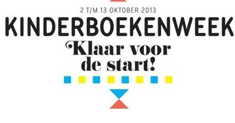 Ambassadeurs in actie tijdens Week van de Opvoeding en Kinderboekenweek afbeelding nieuwsbericht
