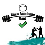 Logo Boks Academie