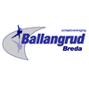Logo Ballangrud Breda
