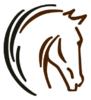 Logo Bij JET
