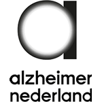 Logo Blijf Actief
