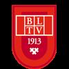 Logo BLTV