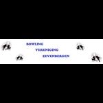 Logo Bowlingvereniging Z'bergen