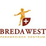 Logo Breda West Paramedisch Centrum