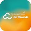Logo Fysiotherapie de Warande