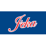 HSC Jeka