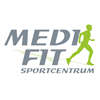 Logo Medifit Breda