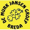 Logo Murk Jansen Groep Breda