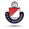 Logo RKVV Roosendaal