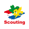 Logo Scouting Tarcisius