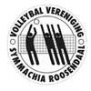 Logo Symmachia