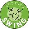 Logo Stichting Swing