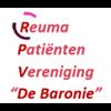 Logo RPV de Baronie