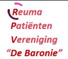 RPV de Baronie logo print
