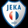 Logo JEKA