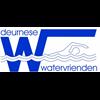 Logo Deurnese Watervrienden
