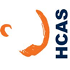 Logo Hockeyclub Asten